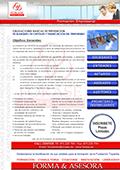Obligaciones Prevención Blanqueo Capitales